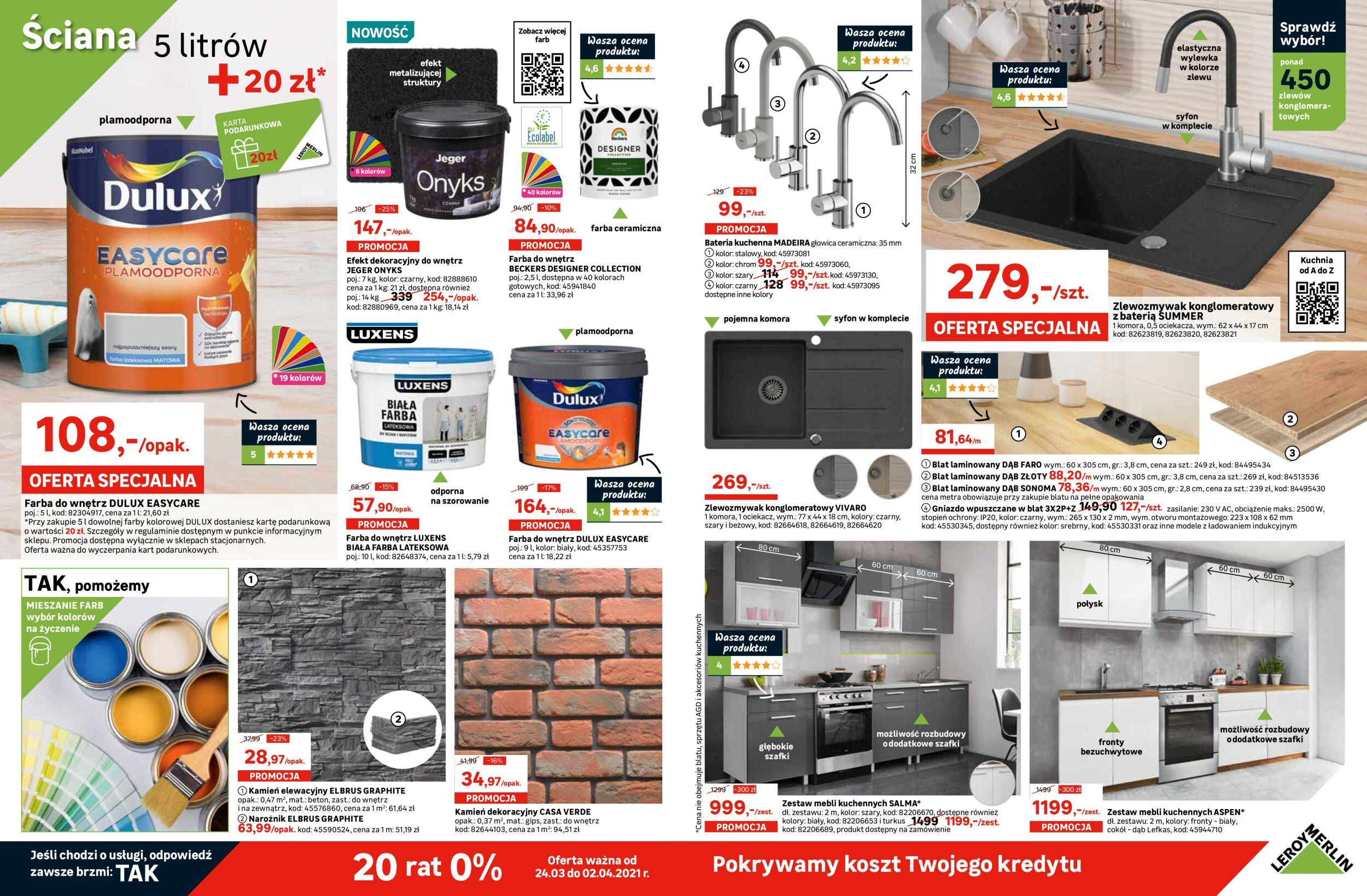 Gazetka / strona 9 z 13