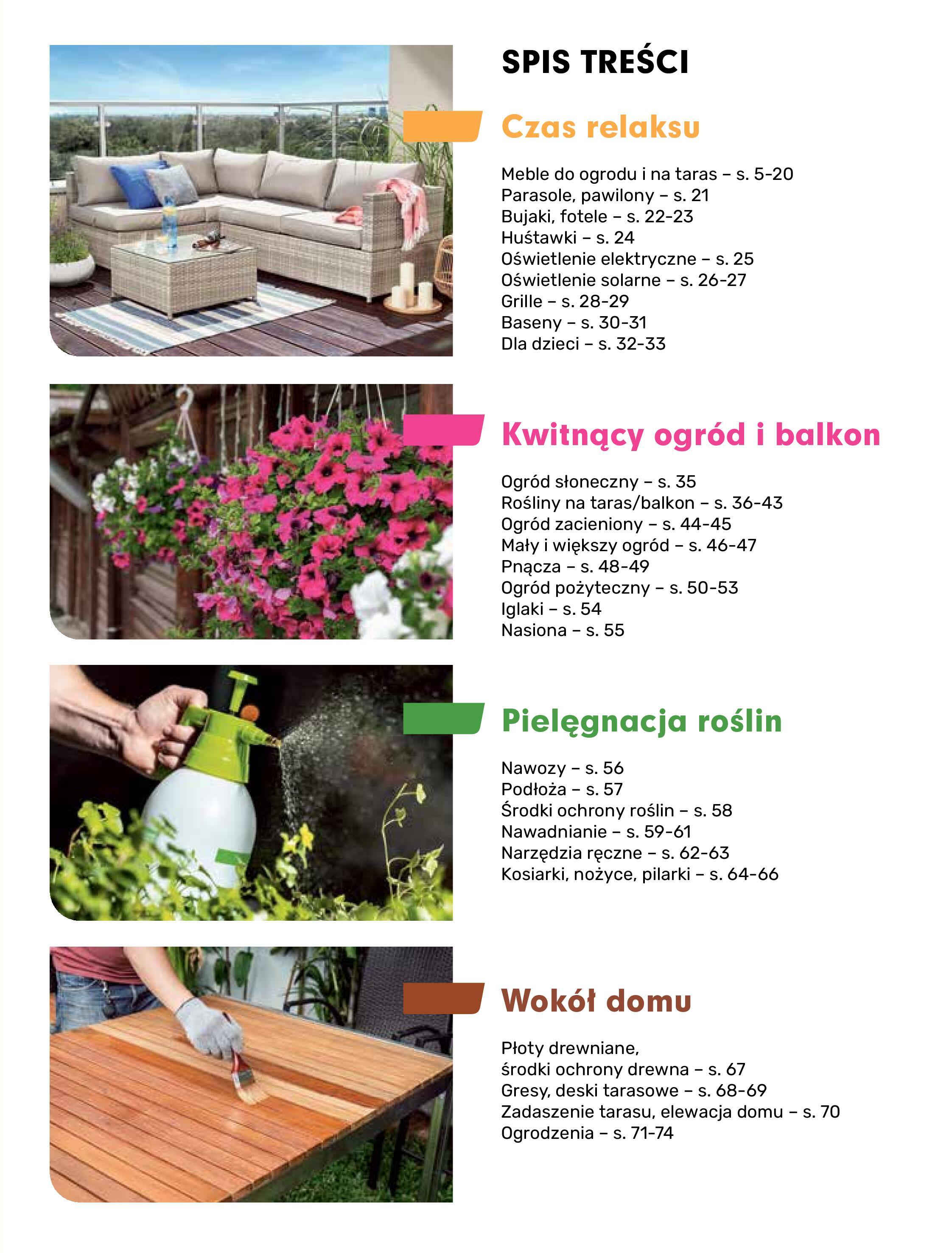 Gazetka / strona 3 z 76