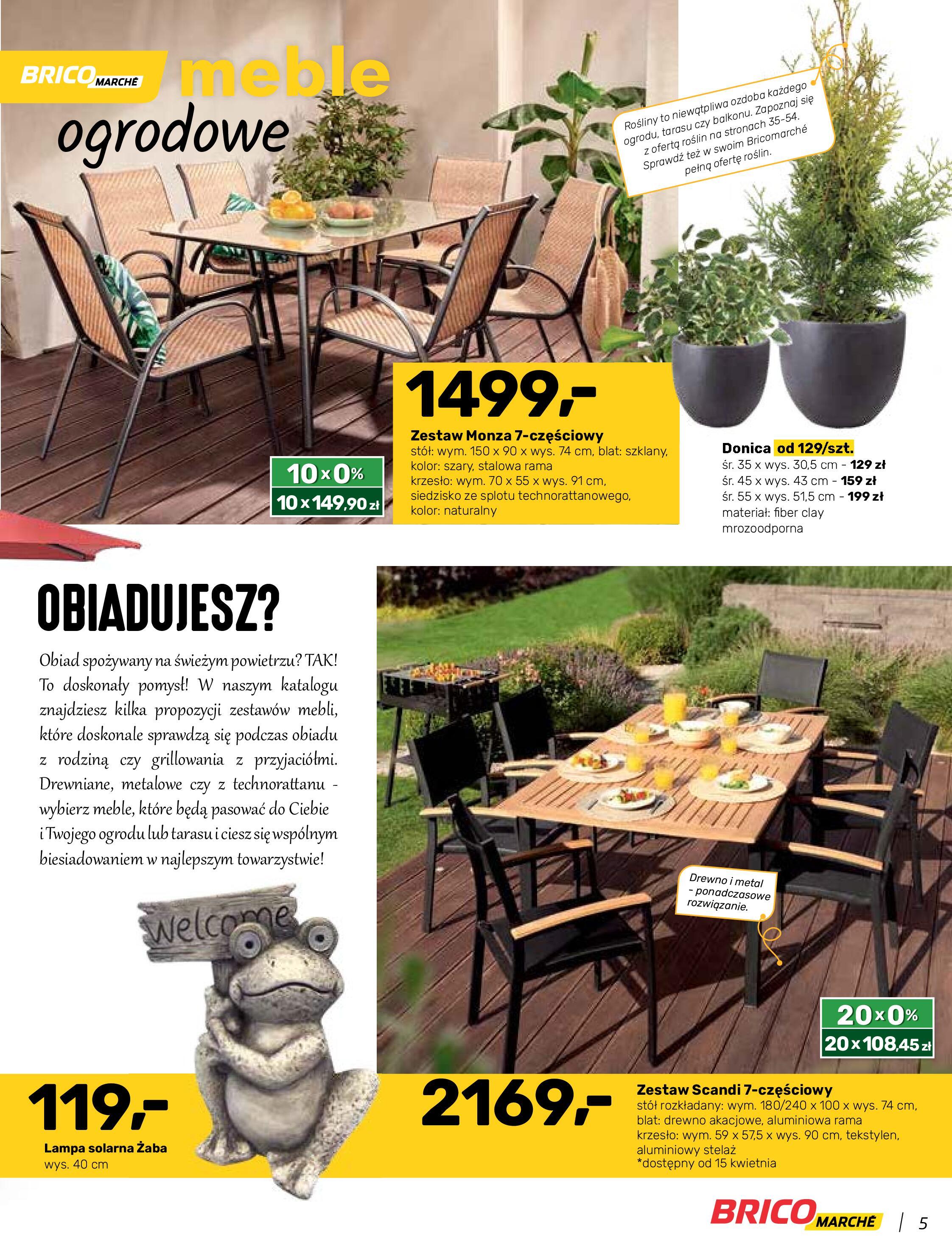 Gazetka / strona 5 z 76