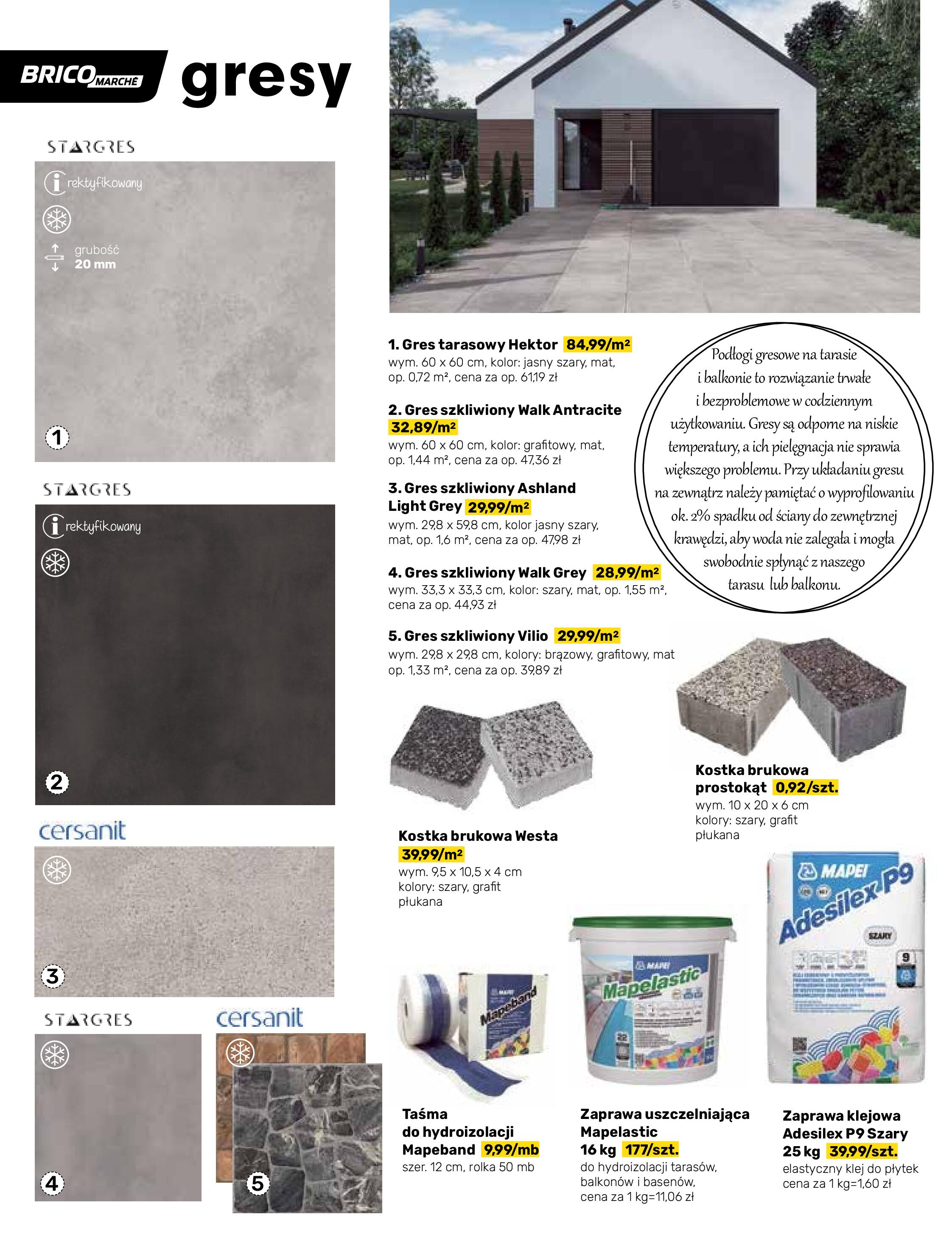 Gazetka / strona 68 z 76