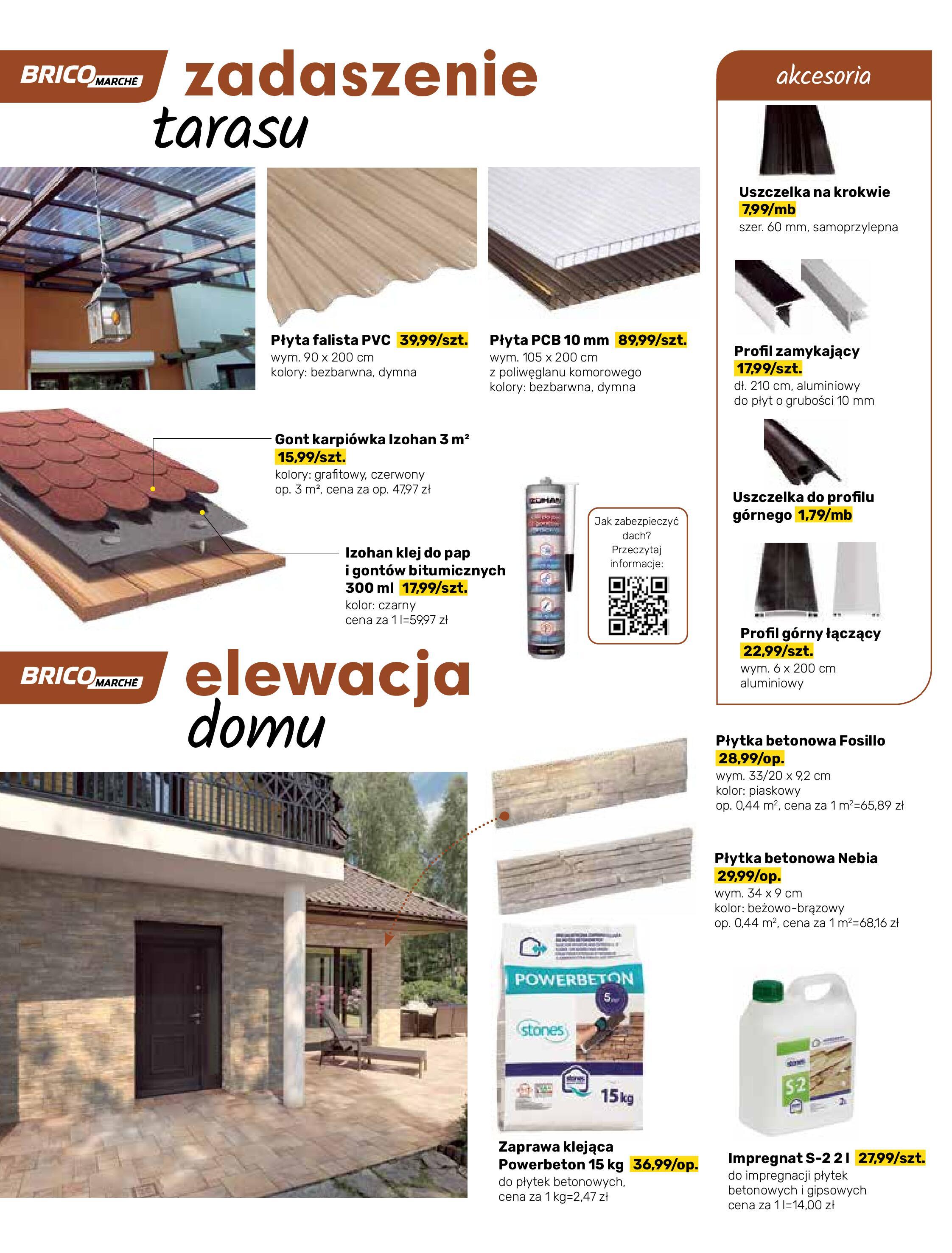 Gazetka / strona 70 z 76