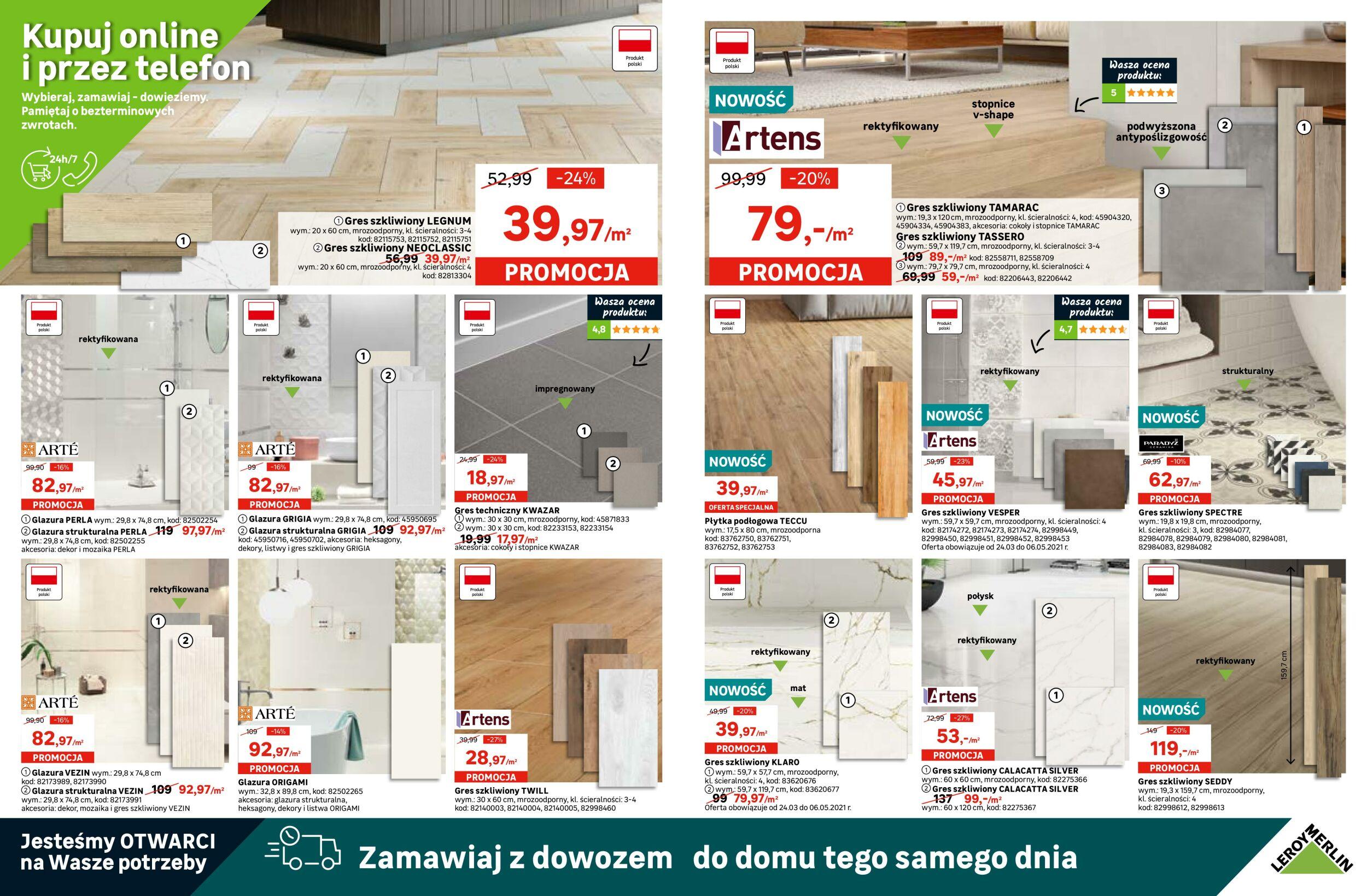 Gazetka / strona 11 z 17
