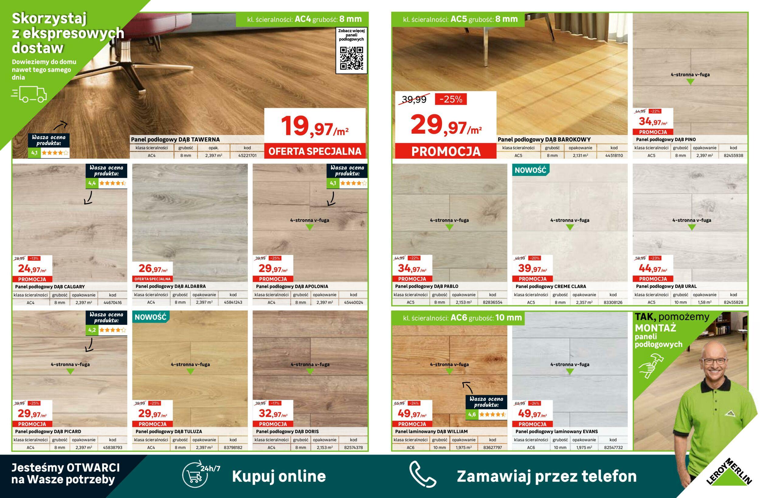 Gazetka / strona 14 z 17