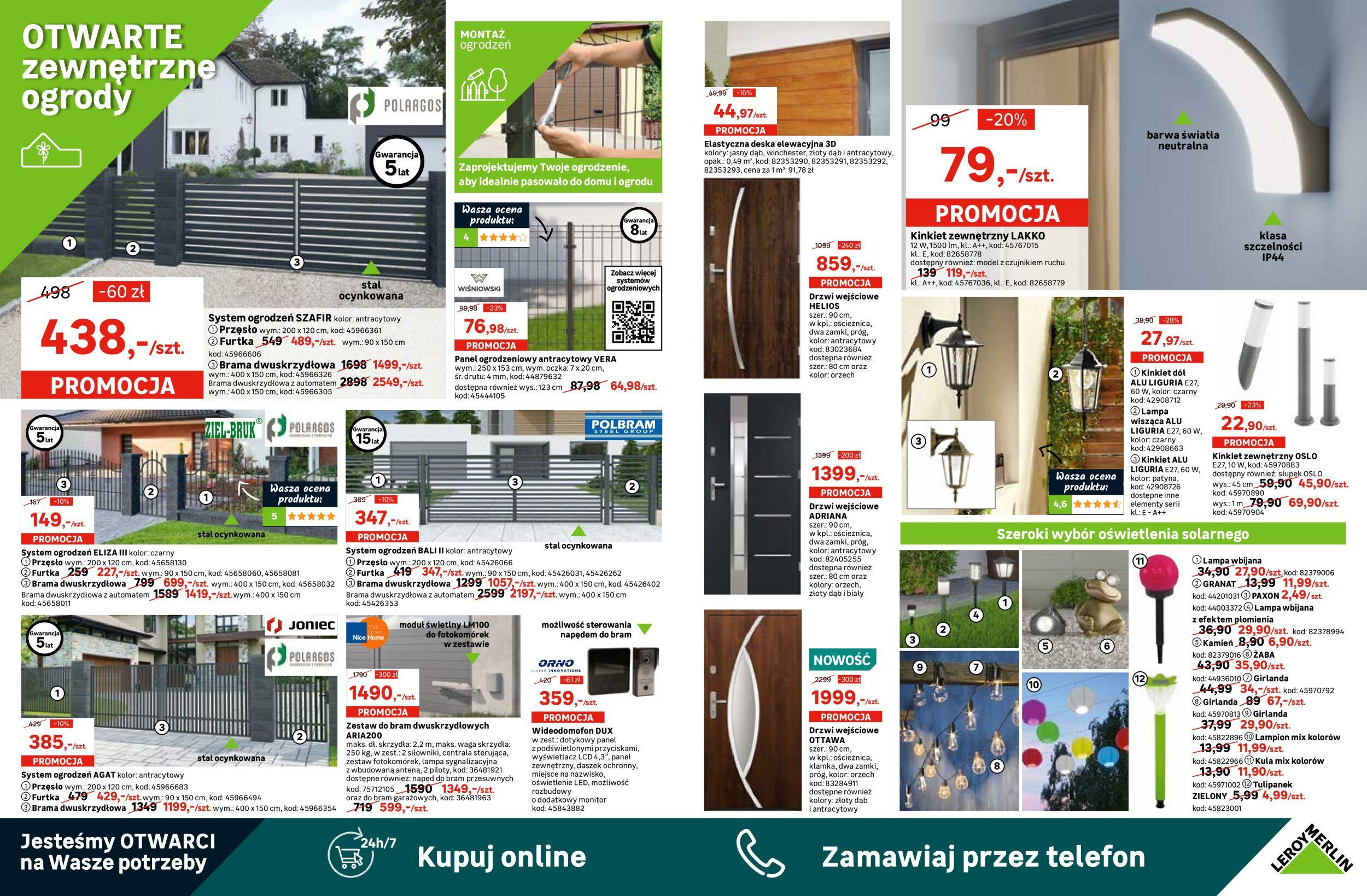 Gazetka / strona 5 z 17