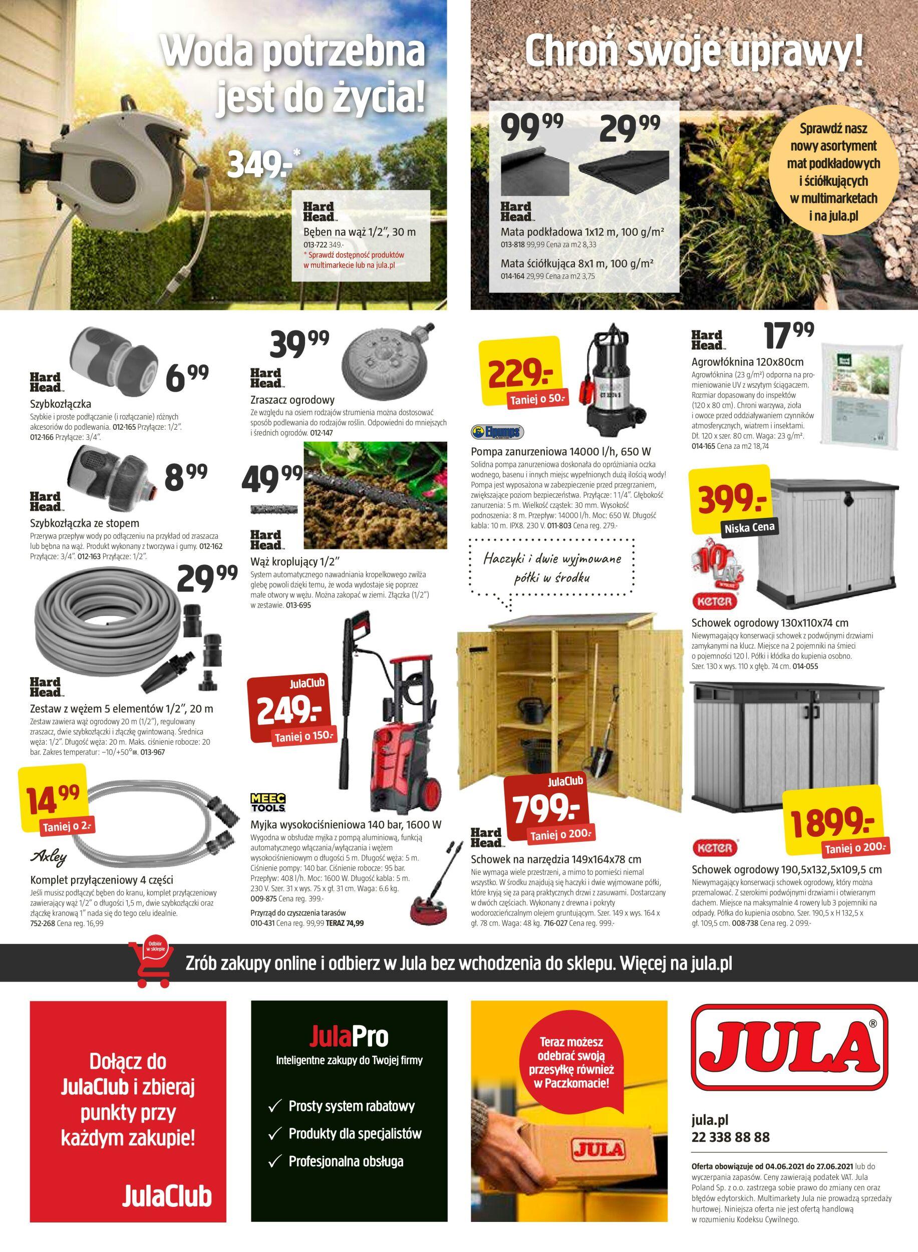 Gazetka / strona 4 z 4