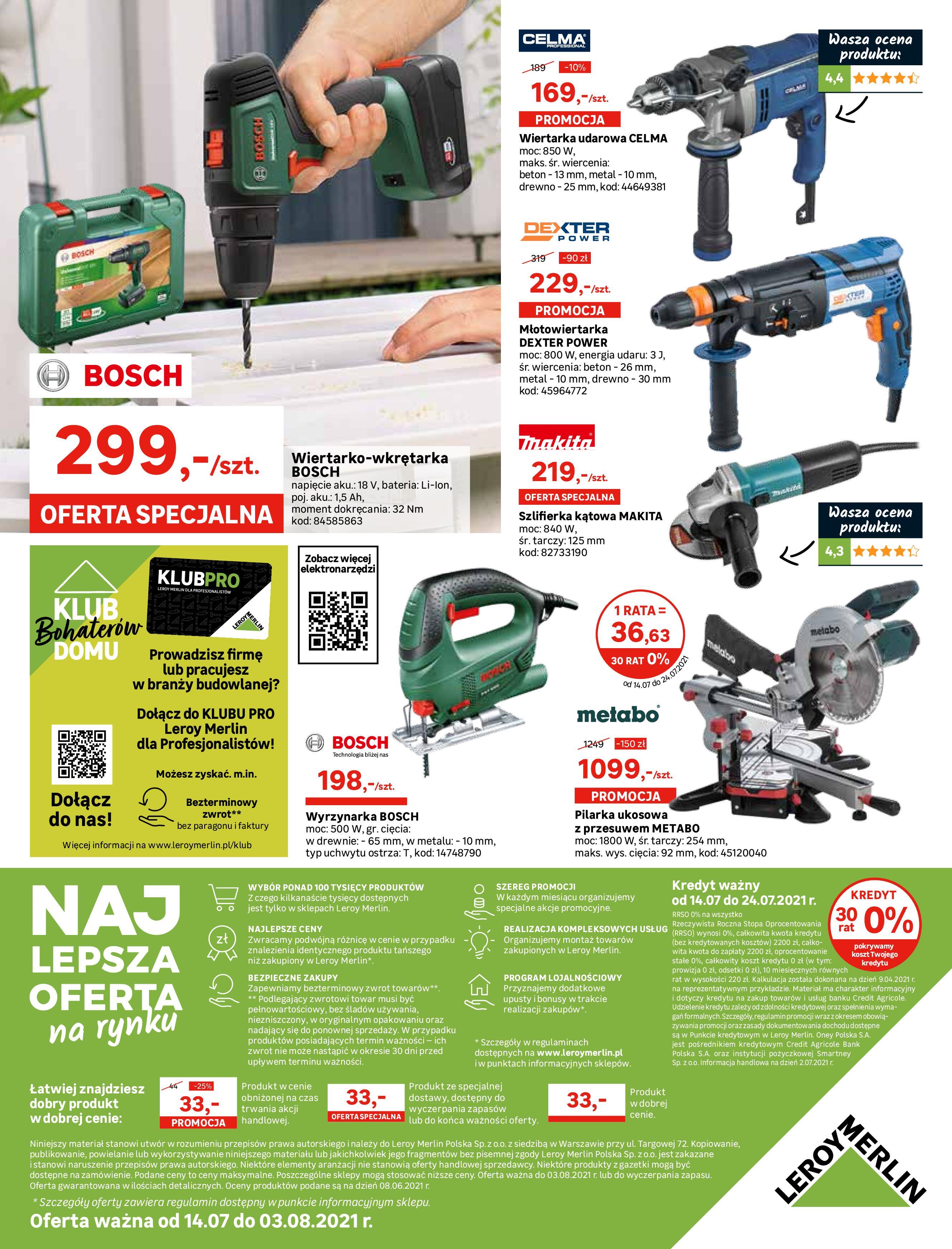 Gazetka / strona 13 z 13