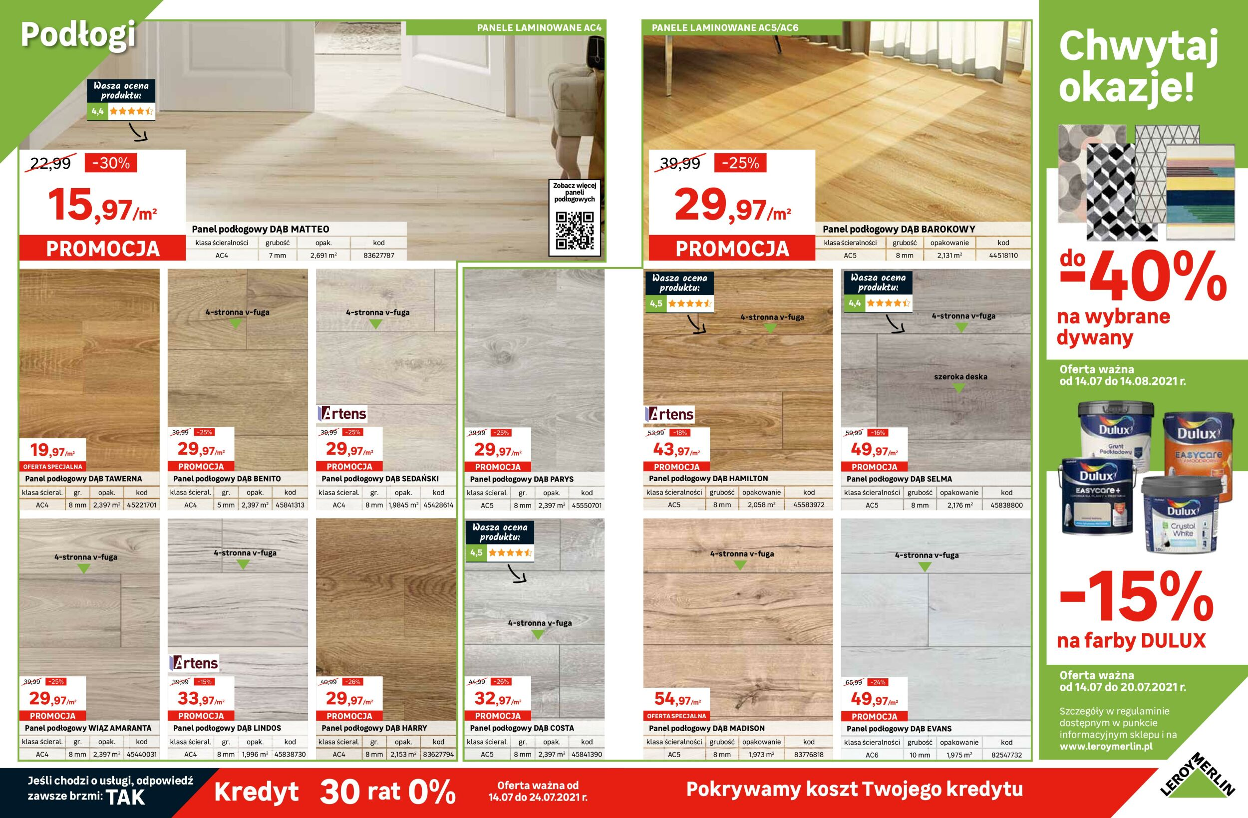 Gazetka / strona 2 z 13