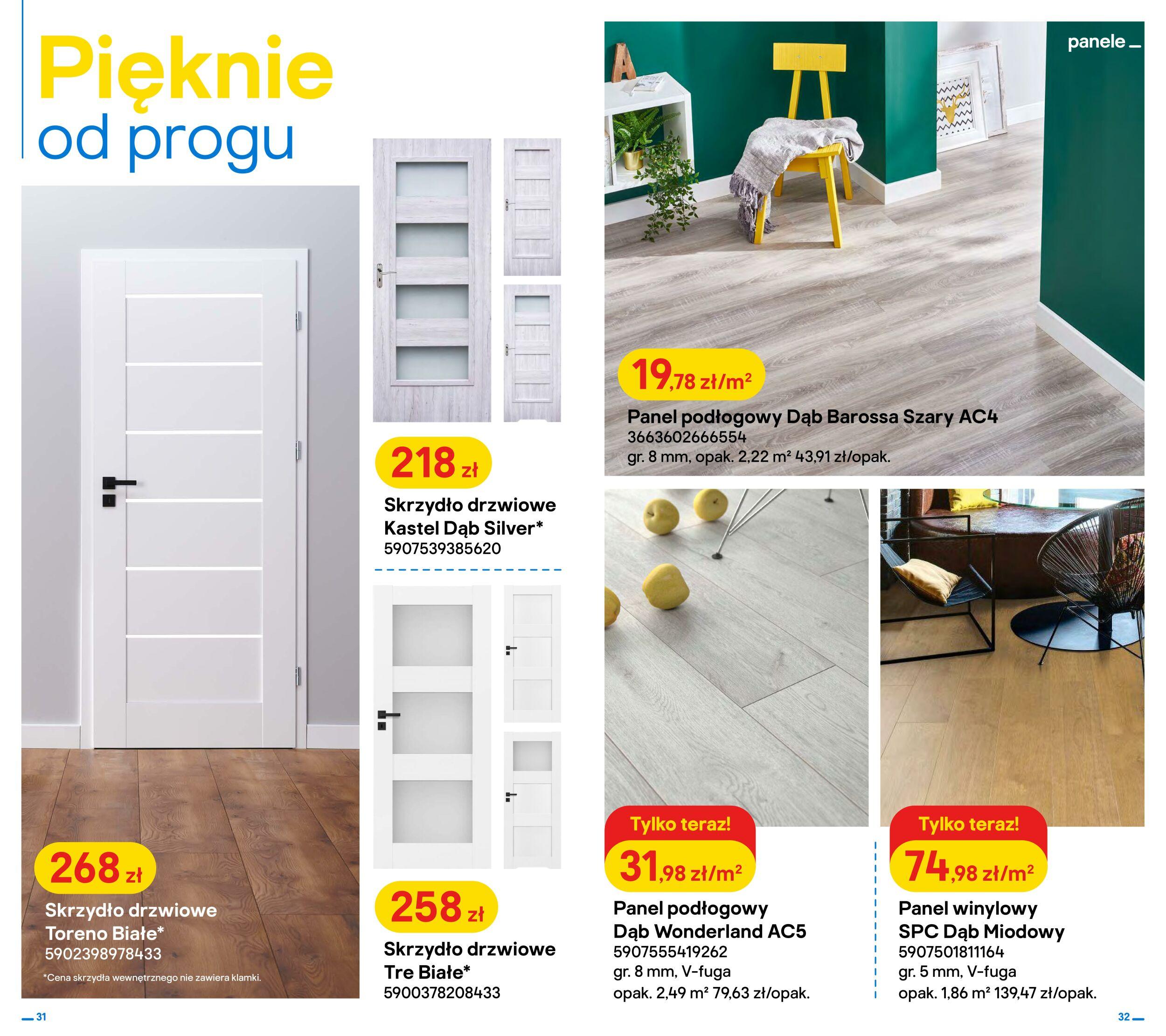 Gazetka / strona 16 z 33