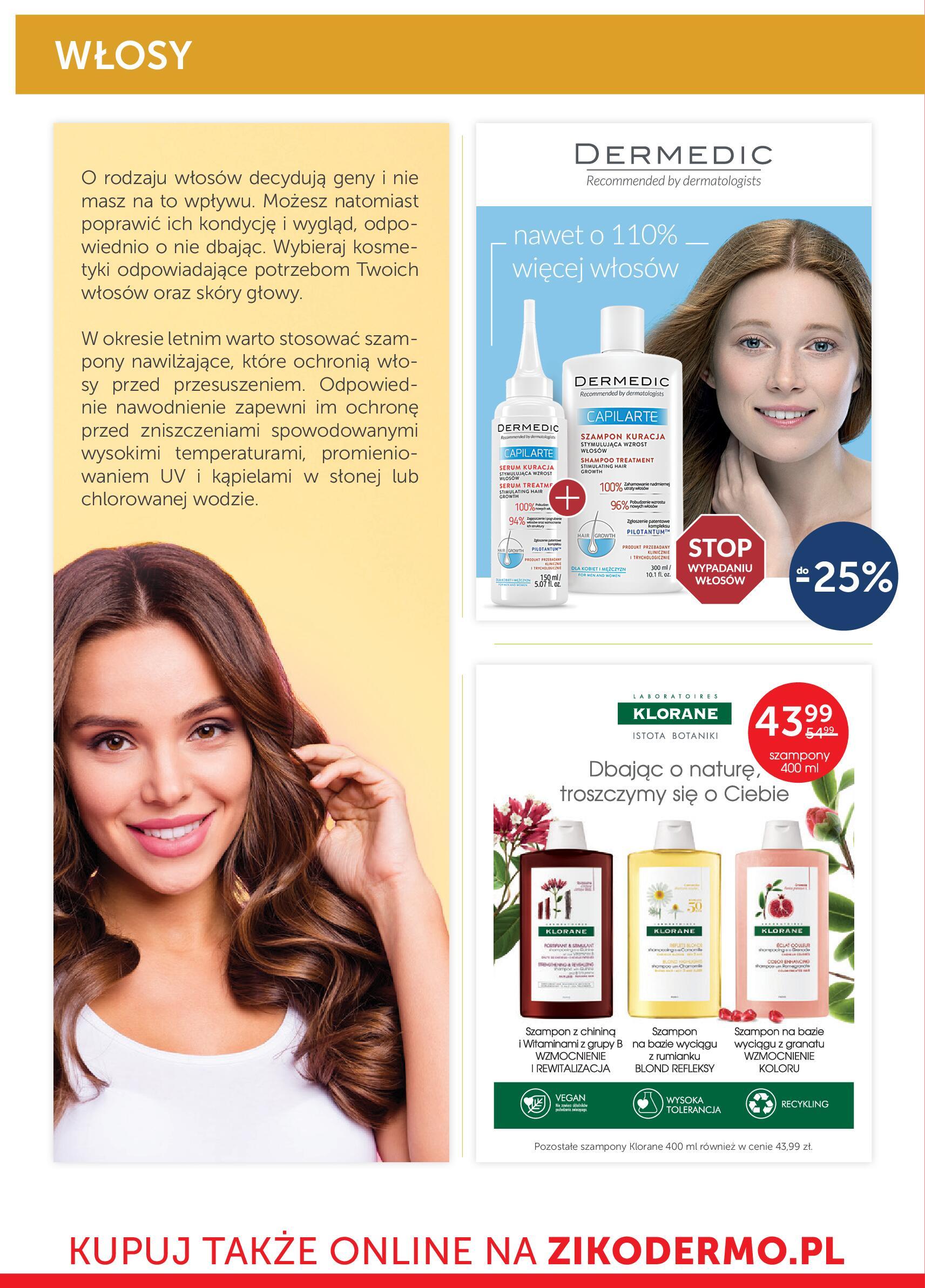 Gazetka / strona 14 z 16