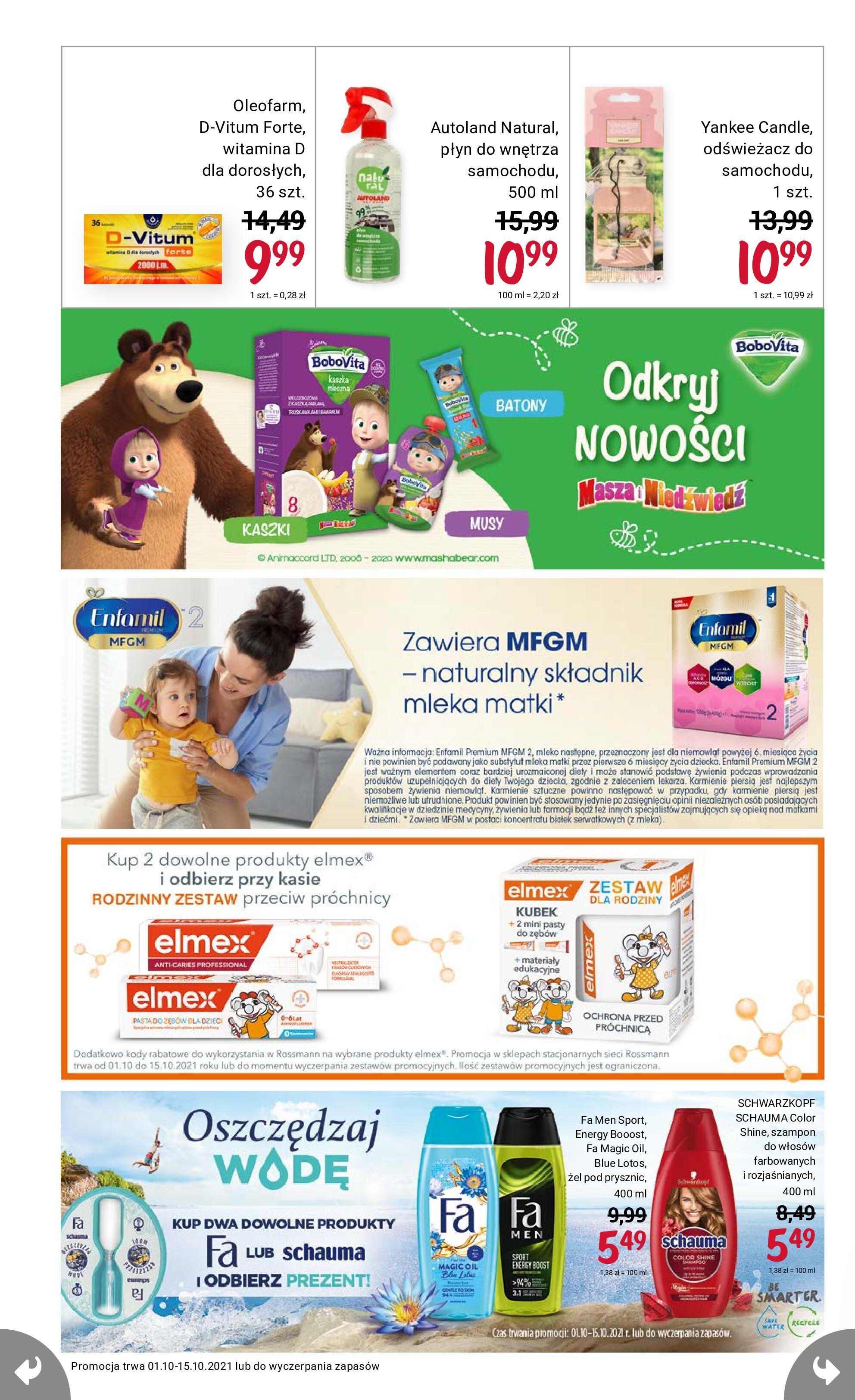 Gazetka / strona 14 z 20