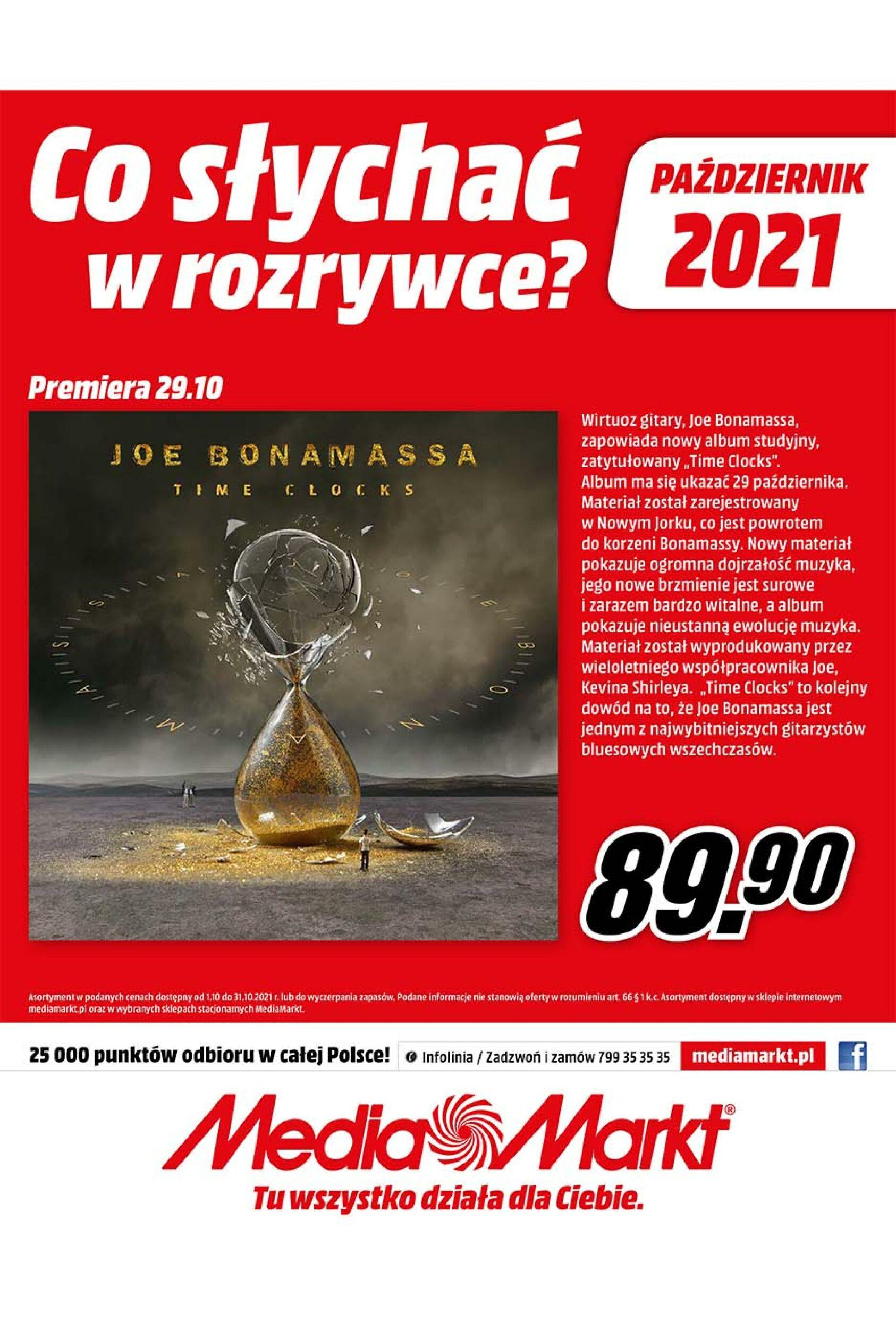 Gazetka / strona 24 z 24